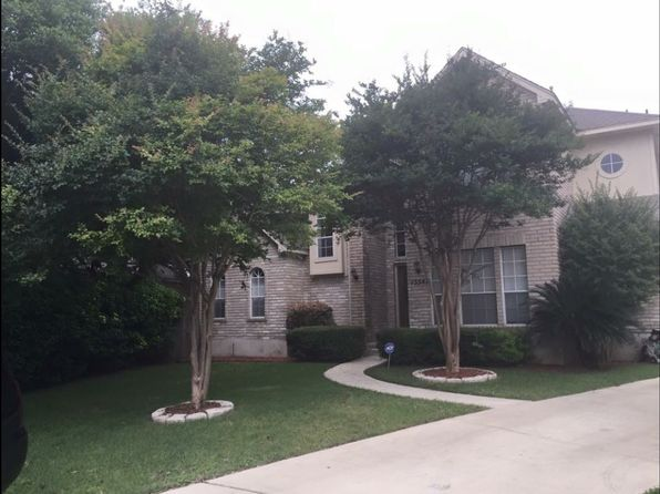 3 bed 3 bath Single Family at 13547 Shelbritt Rd San Antonio, TX, 78249 is for sale at 330k - 1 of 5