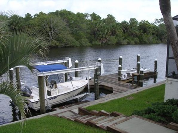 3 bed 3 bath Single Family at 87 Comanche Ct Palm Coast, FL, 32137 is for sale at 667k - 1 of 11