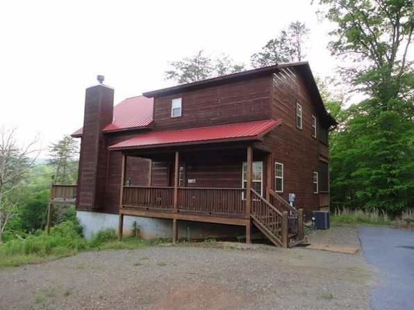 3 bed 3 bath Single Family at 647 Bethabara Rd Hayesville, NC, 28904 is for sale at 245k - 1 of 21