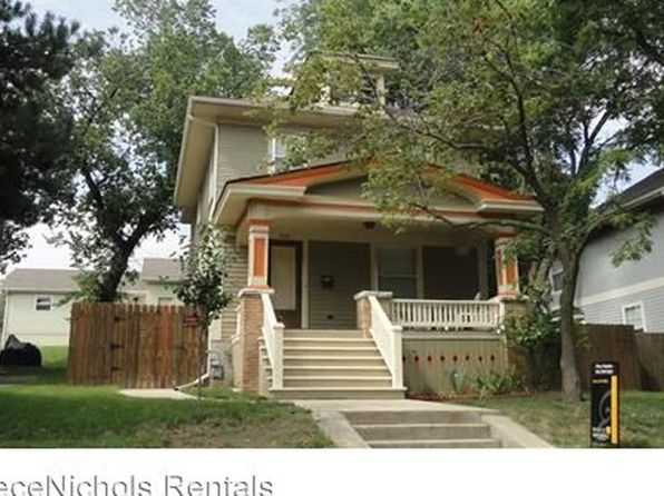 3 bed 4 bath Single Family at 908 W TRUMAN RD INDEPENDENCE, MO, 64050 is for sale at 170k - 1 of 31
