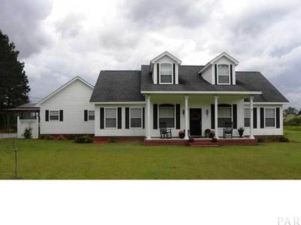 4 bed 2 bath Single Family at 649 Griswold Rd Jay, FL, 32565 is for sale at 250k - 1 of 63