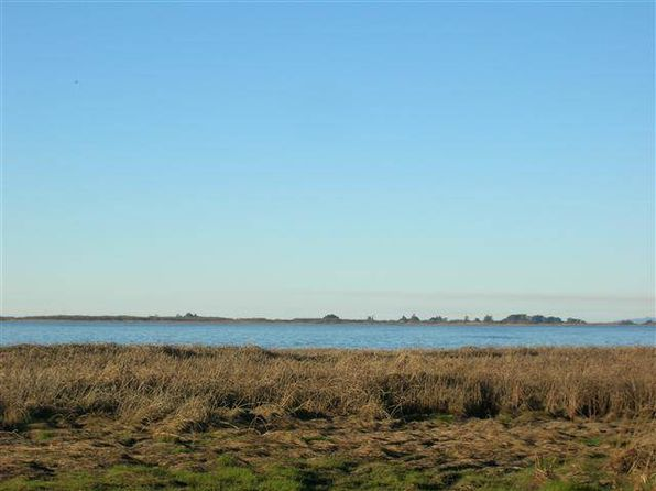 null bed null bath Vacant Land at 11 Lakeside Loop Crescent City, CA, 95531 is for sale at 80k - 1 of 6