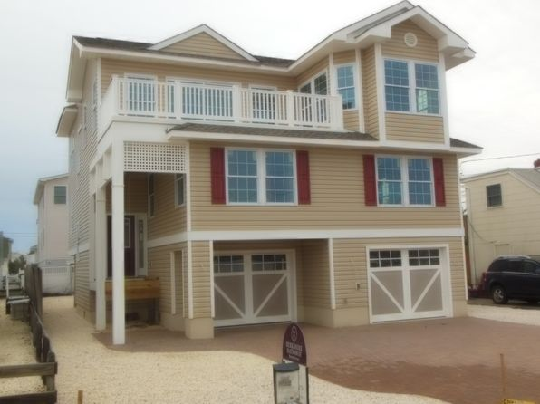 5 bed 5 bath Single Family at 32 N 2nd St Surf City, NJ, 08008 is for sale at 1.50m - 1 of 9