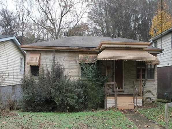 3 bed 1 bath Single Family at 1041 Waverly St Birmingham, AL, 35217 is for sale at 20k - 1 of 10