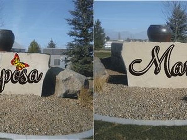 null bed null bath Vacant Land at 3826 N 2456 E Filer, ID, 83328 is for sale at 70k - 1 of 4