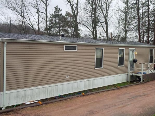 2 bed 1 bath Mobile / Manufactured at 114 Meadow Ln Honesdale, PA, 18431 is for sale at 6k - 1 of 8