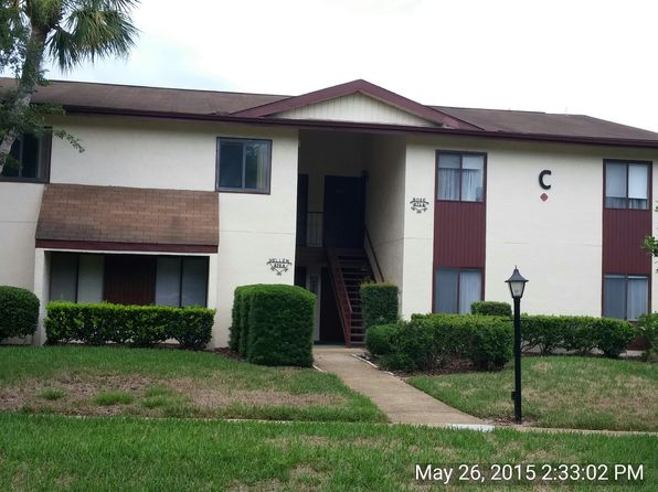 2 bed 2 bath Condo at 670 Midway Dr Ocala, FL, 34472 is for sale at 50k - 1 of 25