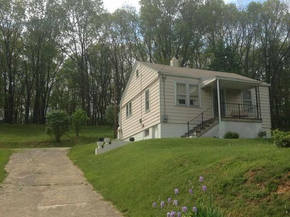 2 bed 1 bath Single Family at 31 Woodcrest Rd Staunton, VA, 24401 is for sale at 77k - google static map