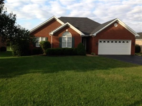 3 bed 2 bath Single Family at 216 Herman Ave Bowling Green, KY, 42104 is for sale at 170k - 1 of 14