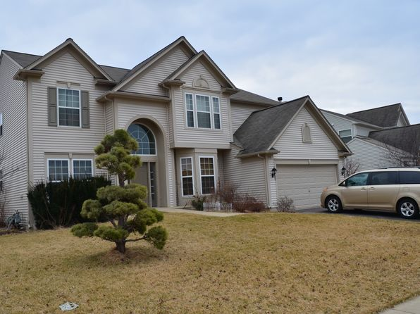 4 bed 4 bath Single Family at 378 Clubhouse St Bolingbrook, IL, 60490 is for sale at 399k - 1 of 50