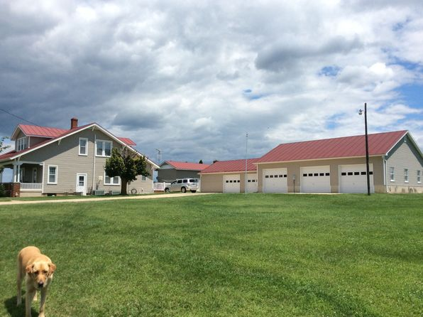 3 bed 2 bath Single Family at 3937 Leaksville Rd Luray, VA, 22835 is for sale at 389k - 1 of 27