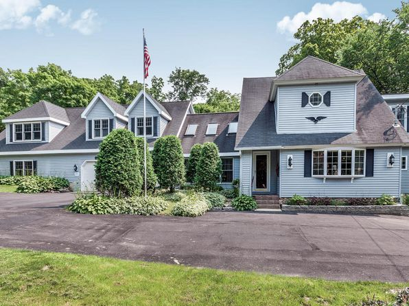 6 bed 4 bath Single Family at W4687 S Lakeshore Dr Fontana, WI, 53125 is for sale at 475k - 1 of 50