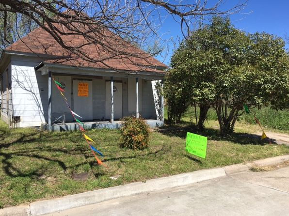 2 bed 1 bath Single Family at 1505 E Cannon St Fort Worth, TX, 76104 is for sale at 28k - 1 of 11