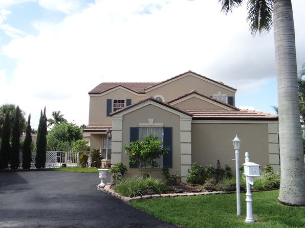 4 bed 3 bath Single Family at 21461 Sawmill Ct Boca Raton, FL, 33498 is for sale at 420k - 1 of 6