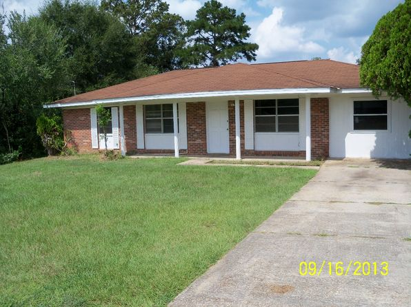4 bed 2 bath Single Family at 220 Alberta Dr Ozark, AL, 36360 is for sale at 83k - 1 of 28