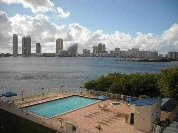 3 bed 2 bath Cooperative at 3440 NE 192nd St Aventura, FL, 33180 is for sale at 390k - 1 of 8