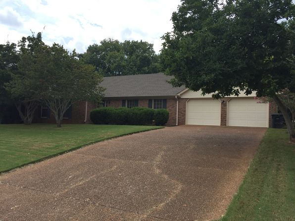 3 bed 2 bath Single Family at 129 W Oak Hill Dr Florence, AL, 35633 is for sale at 146k - 1 of 26