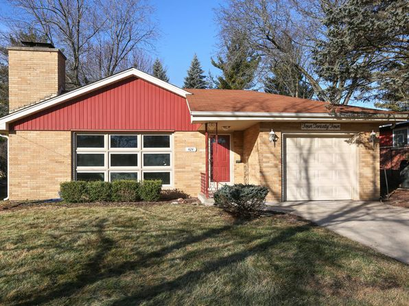 3 bed 2 bath Single Family at 424 S Oakland Ave Villa Park, IL, 60181 is for sale at 259k - 1 of 20