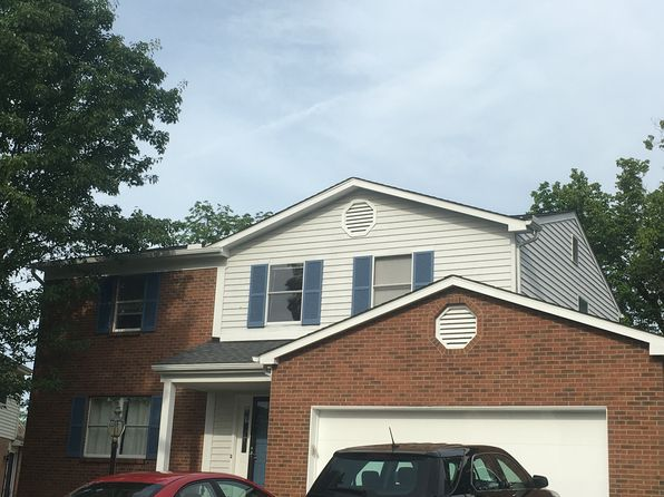 4 bed 3 bath Single Family at 7741 Heatherglen Dr Cincinnati, OH, 45255 is for sale at 285k - 1 of 15
