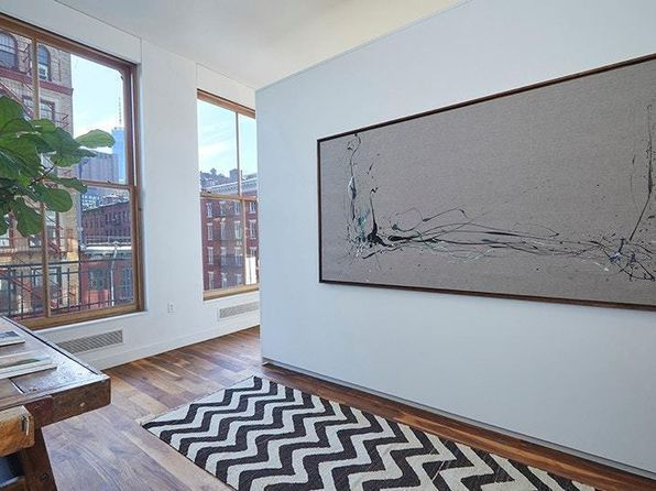 2 bed 3 bath Cooperative at 138 Grand St New York, NY, 10013 is for sale at 4.70m - 1 of 9
