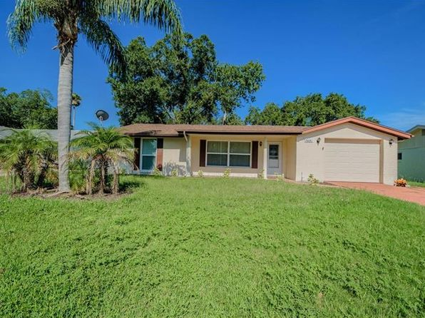 3 bed 2 bath Single Family at 7451 Holly Lake Ln New Port Richey, FL, 34653 is for sale at 119k - 1 of 23