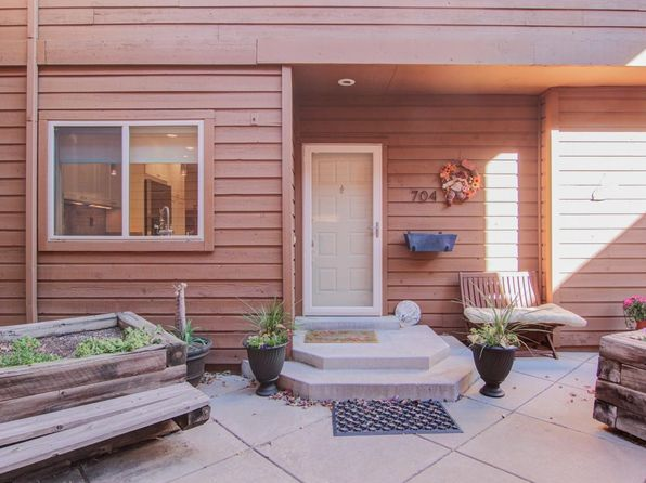 2 bed 3 bath Condo at 5555 E Briarwood Ave Centennial, CO, 80122 is for sale at 359k - 1 of 31