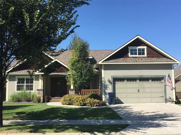 3 bed 2 bath Single Family at 2959 ANNIE ST Bozeman, MT, null is for sale at 398k - 1 of 25