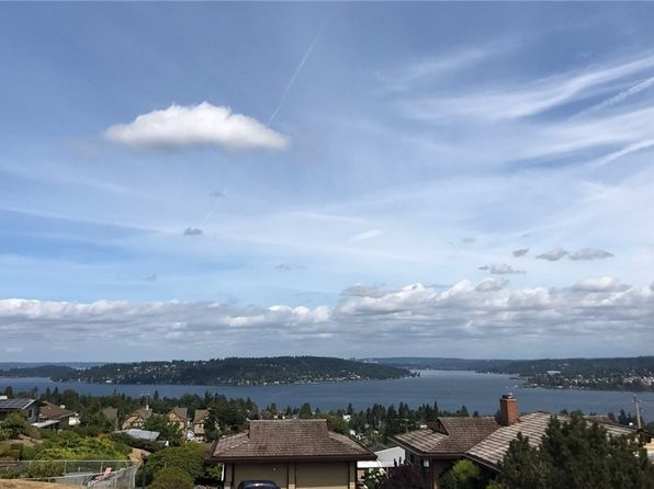 4 bed 2.5 bath Single Family at 8316 S 126th St Seattle, WA, 98178 is for sale at 489k - 1 of 21