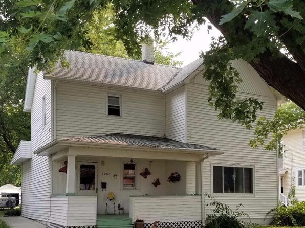 3 bed 2 bath Single Family at 1004 W Jefferson St Creston, IA, 50801 is for sale at 80k - 1 of 23