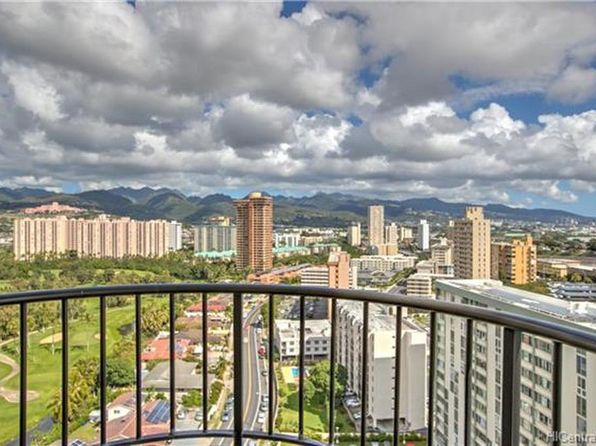 2 bed 2 bath Condo at  (Unit 3130 Ala Ilima St Honolulu, HI, 96818 is for sale at 470k - 1 of 23