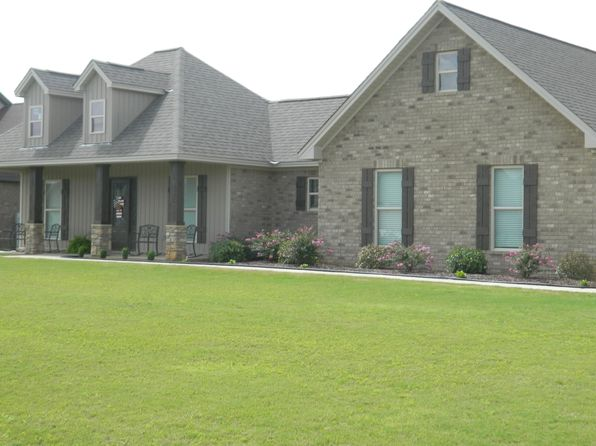 3 bed 2 bath Single Family at 12 BEN CT WETUMPKA, AL, 36092 is for sale at 190k - 1 of 9