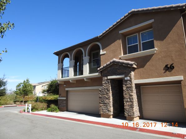 2 bed 2 bath Condo at 27964 Calle Casera Temecula, CA, 92592 is for sale at 318k - 1 of 24
