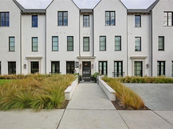 2 bed 3 bath Condo at 4502 Abbott Ave Dallas, TX, 75205 is for sale at 1.80m - 1 of 33