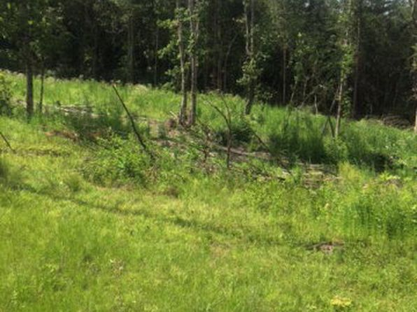 null bed null bath Vacant Land at 263 Beaver Dam Rd Tylertown, MS, 39667 is for sale at 39k - google static map