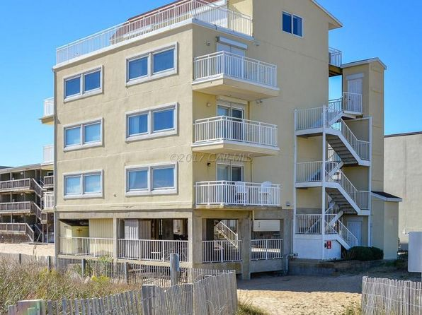 3 bed 3 bath Townhouse at 3 80th St Ocean City, MD, 21842 is for sale at 550k - 1 of 40