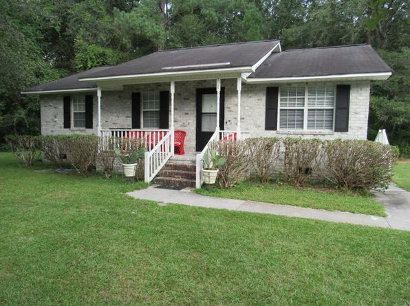 3 bed 1 bath Single Family at 164 Butterfly Ln Moncks Corner, SC, 29461 is for sale at 115k - 1 of 15