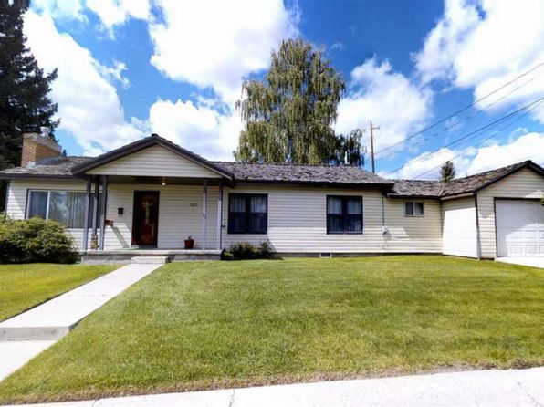 3 bed 2 bath Single Family at 1025 1st St Elko, NV, 89801 is for sale at 209k - 1 of 19