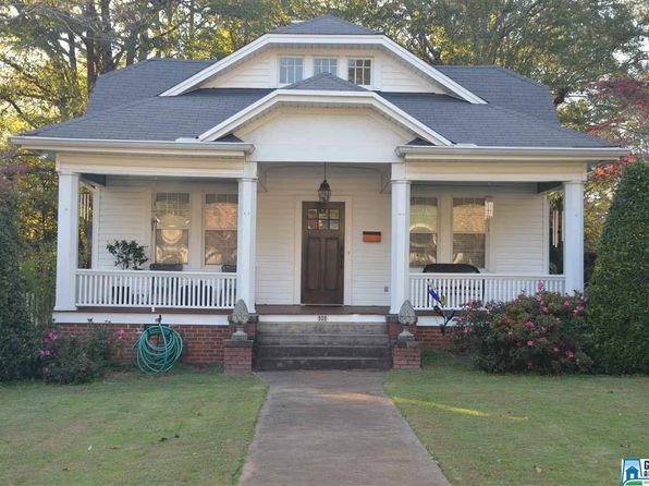 4 bed 2 bath Single Family at 908 Kirkwood Ave Anniston, AL, 36207 is for sale at 130k - 1 of 50