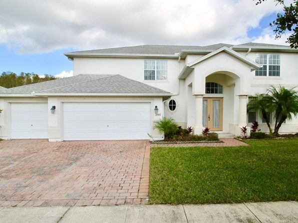 5 bed 3 bath Single Family at 2405 Maracaibo Dr Kissimmee, FL, 34746 is for sale at 289k - 1 of 25