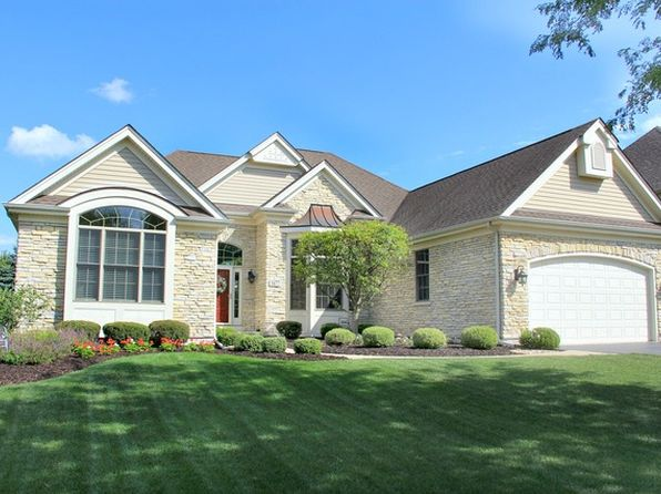3 bed 2 bath Single Family at 1477 Seaton St Elburn, IL, 60119 is for sale at 380k - 1 of 30
