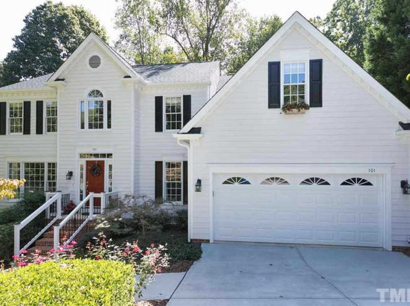 4 bed 2.5 bath Single Family at 101 Duncan Hill Ct Cary, NC, 27518 is for sale at 350k - 1 of 25