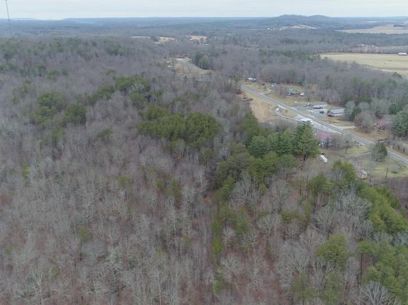 null bed null bath Vacant Land at 108 Sr Palmer, TN, 37365 is for sale at 324k - 1 of 3
