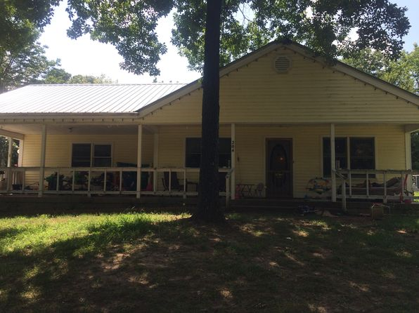 3 bed 2 bath Single Family at 204 Rock Ave Mountain View, AR, 72560 is for sale at 91k - 1 of 22