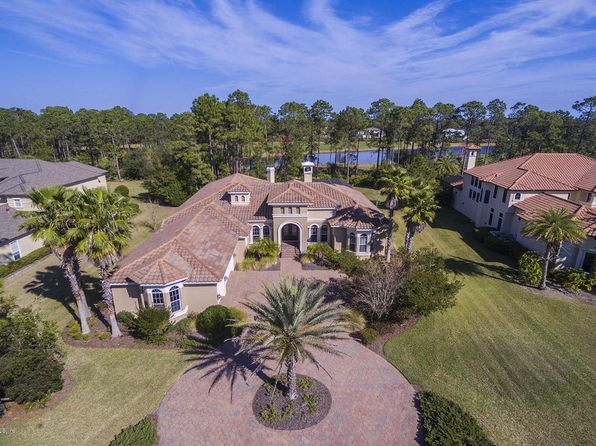 3 bed 4 bath Single Family at 116 N River Dr Saint Augustine, FL, 32095 is for sale at 899k - 1 of 47