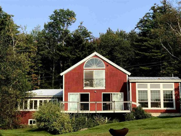 4 bed 3 bath Single Family at 332 Bailey Rd Bristol, NH, 03222 is for sale at 245k - 1 of 40