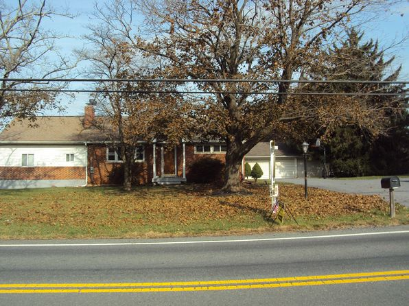 4 bed 3 bath Single Family at 28621 Kemptown Rd Damascus, MD, 20872 is for sale at 380k - 1 of 27