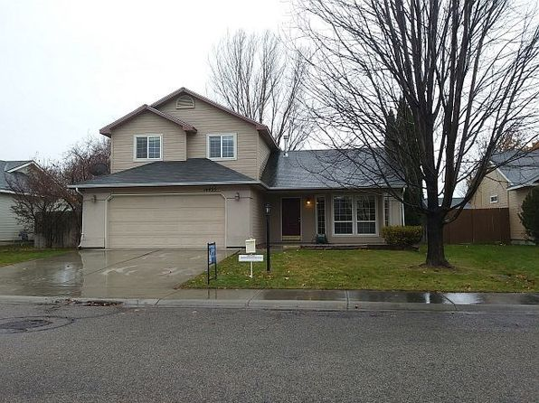3 bed 3 bath Single Family at 14455 W Kettle Creek Dr Boise, ID, 83713 is for sale at 230k - 1 of 6