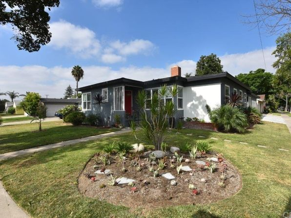 3 bed 2 bath Single Family at 2138 Tamy Ln Santa Ana, CA, 92706 is for sale at 593k - 1 of 36