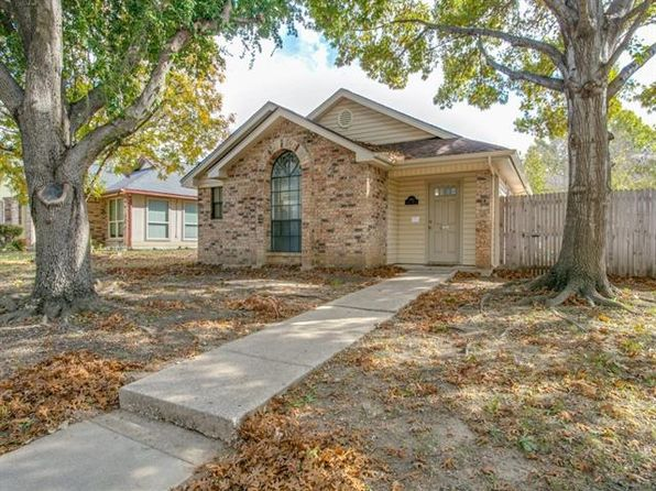 3 bed 2 bath Single Family at 4760 Jasmine Dr Fort Worth, TX, 76137 is for sale at 135k - 1 of 18