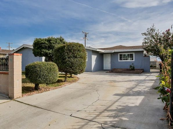 3 bed 1 bath Single Family at 445 N Marcella Ave Rialto, CA, 92376 is for sale at 325k - 1 of 36